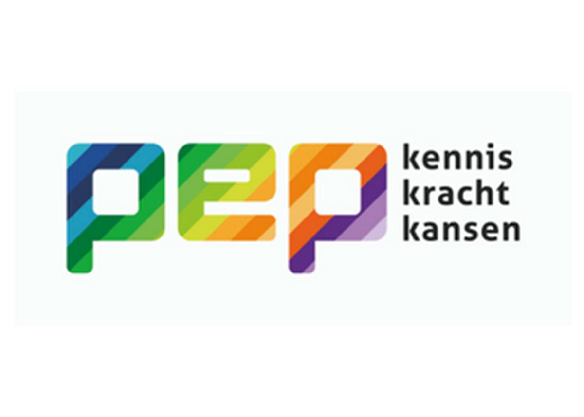 PEP Den Haag