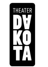 Theater Dakota