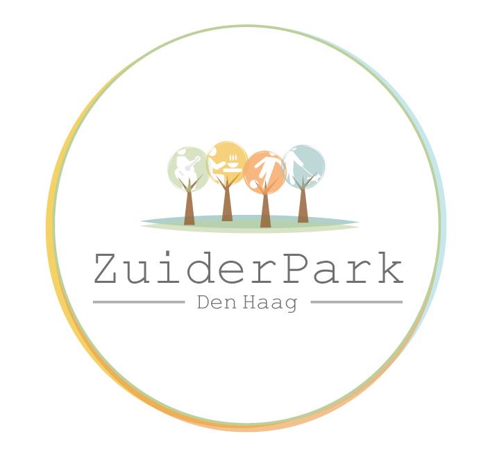 Zuiderpark Den Haag