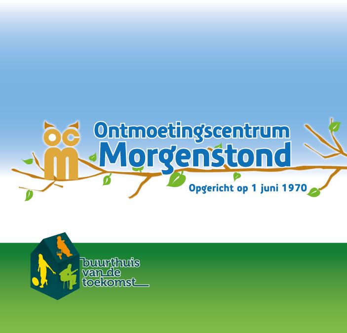 Ontmoetings Centrum Morgenstond